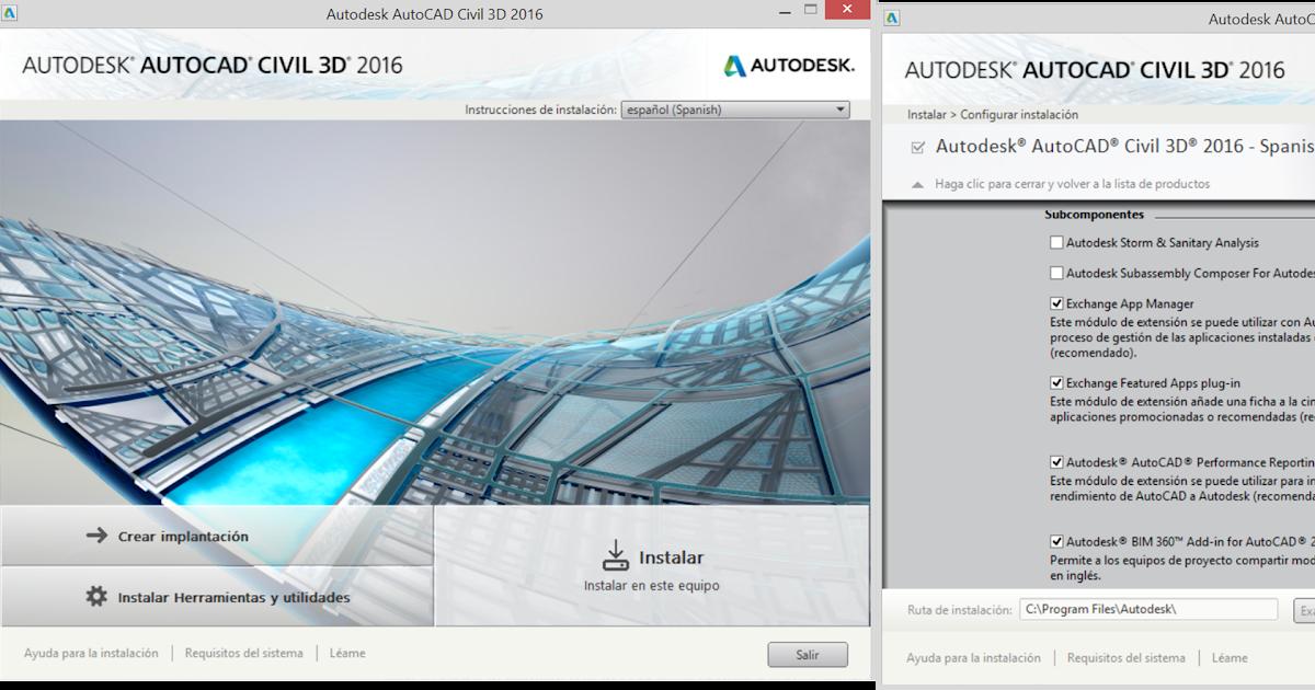 autocad 2016 keygen crack free download